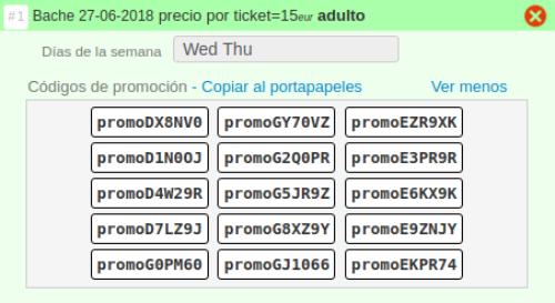 Screenshot_2020-04-22_C_mo_crear_descuentos_y_variaciones_de_precio_5_.png