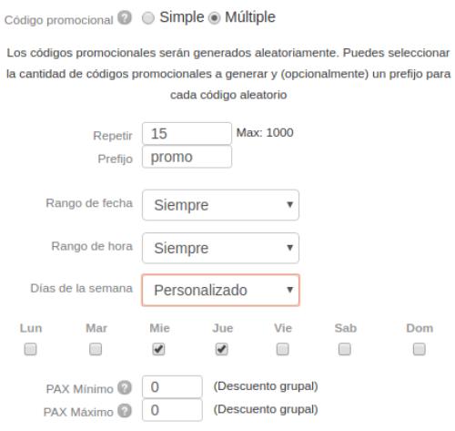 Screenshot_2020-04-22_C_mo_crear_descuentos_y_variaciones_de_precio_4_.png