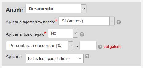 Screenshot_2020-04-22_C_mo_crear_descuentos_y_variaciones_de_precio_1_.png