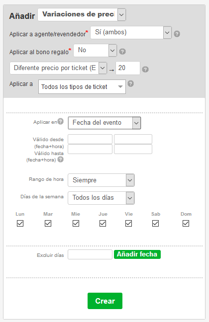 Screenshot_2020-04-22_C_mo_crear_descuentos_y_variaciones_de_precio_15_.png
