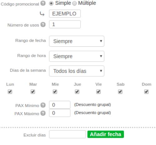 Screenshot_2020-04-22_C_mo_crear_descuentos_y_variaciones_de_precio_3_.png