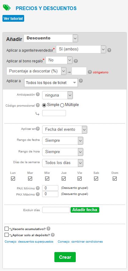Screenshot_2020-04-22_C_mo_crear_descuentos_y_variaciones_de_precio_16_.png