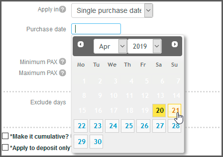 Screenshot_2020-04-22_How_to_set_up_discounts_and_price_variations_7_.png