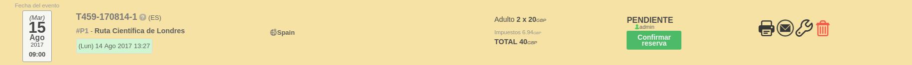 reservas_amarillas.png