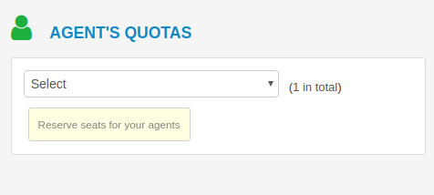 Agents_quotas.png