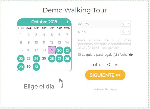 demo-walking-01-es.png