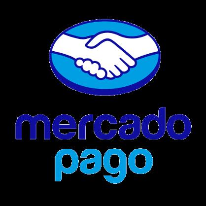 Cómo conectar MercadoPago? – Centro de Ayuda del Sistema de Reservas TuriTop